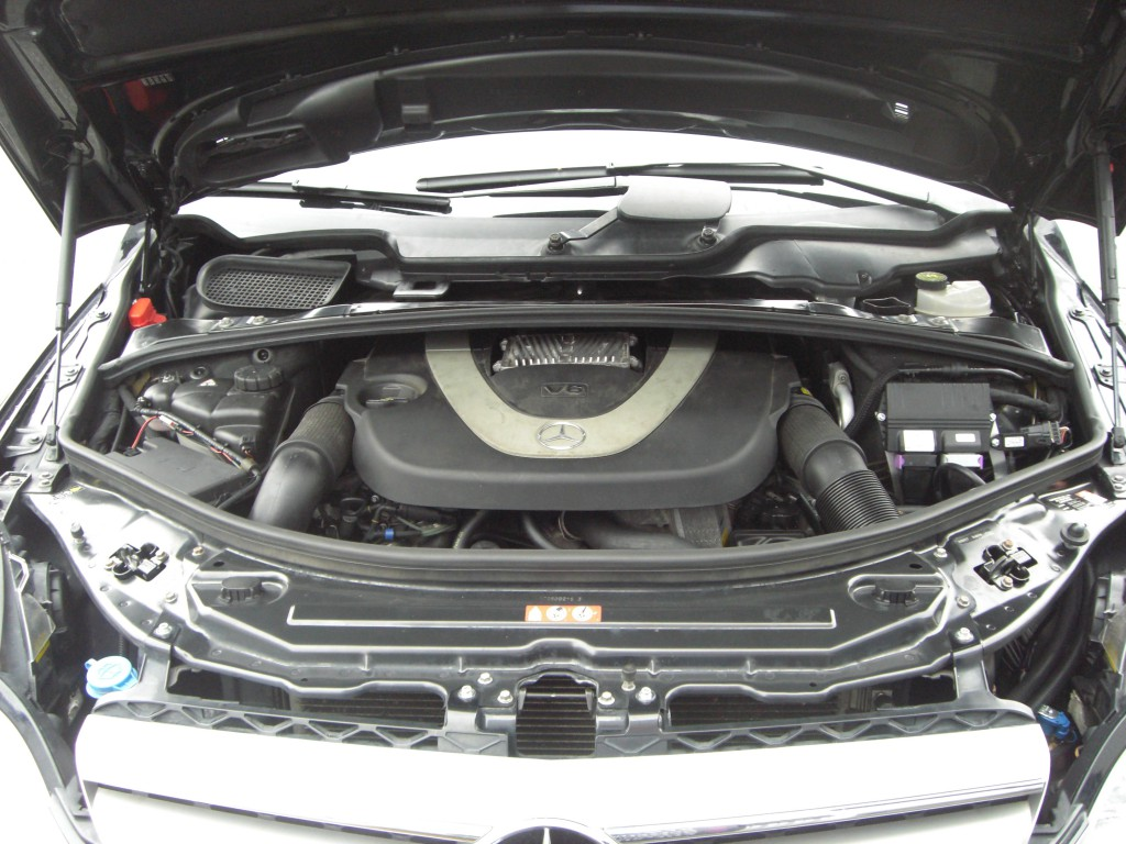 Autogas-Umruestung-LPG-Frontgas-Mercedes-GLK280-System-1024x768