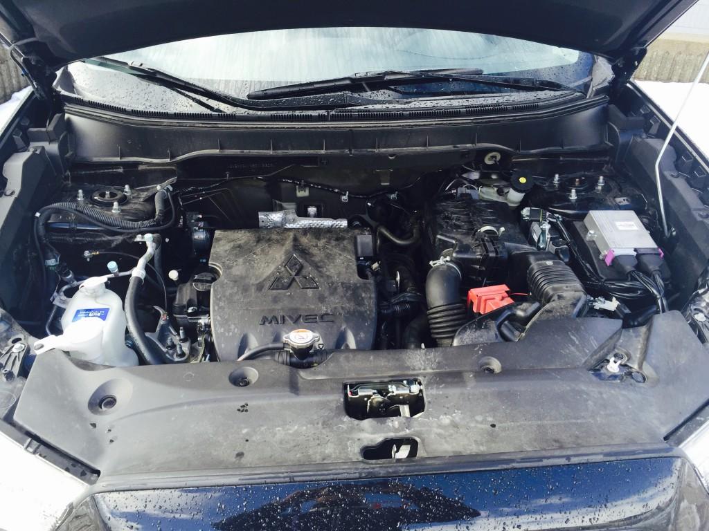Autogas-Umruestung-LPG-Frontgas-Mitsubishi-ASX-System-1024x768