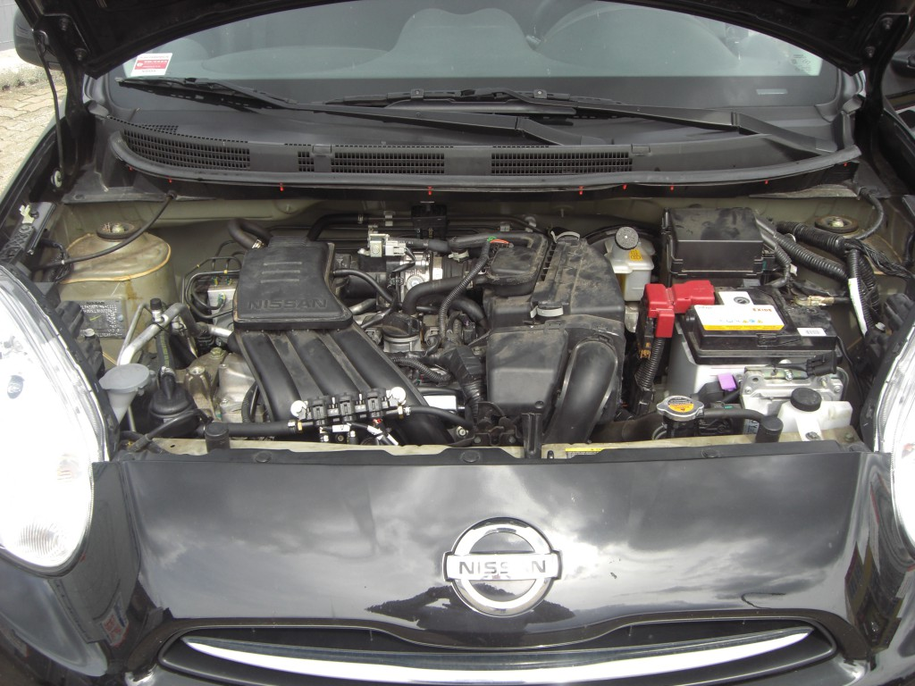 Autogas-Umruestung-LPG-Frontgas-Nissan-Micra-System-1024x768