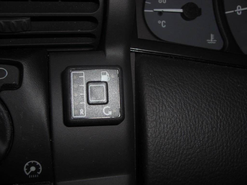 Autogas-Umruestung-LPG-Frontgas-Opel-Omega-1-1024x768