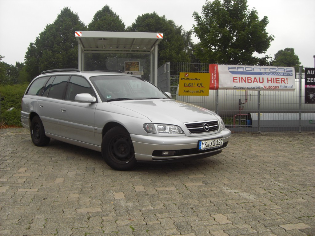 Autogas-Umruestung-LPG-Frontgas-Opel-Omega-Hauptbild-1024x768