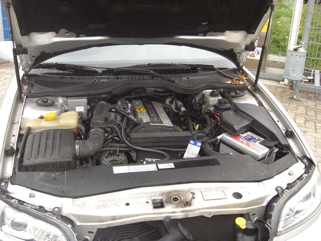 Autogas-Umruestung-LPG-Frontgas-Opel-Omega-System-1024x768