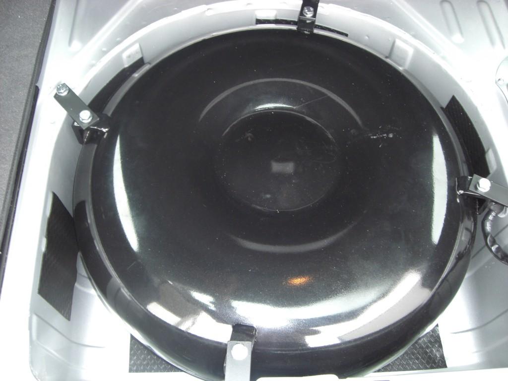 Autogas-Umruestung-LPG-Frontgas-Opel-Omega-Tank-1024x768