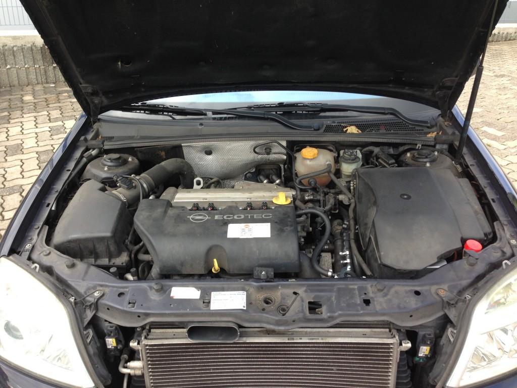 Autogas-Umruestung-LPG-Frontgas-Opel-Signum-System-1024x768