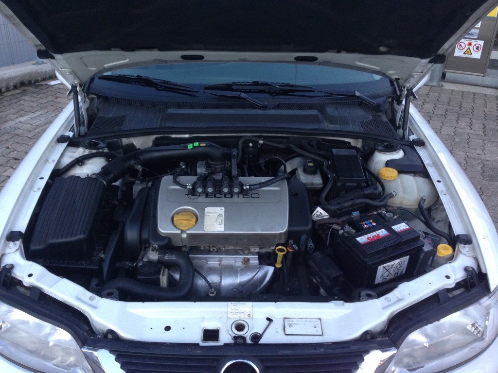 Autogas-Umruestung-LPG-Frontgas-Opel-Vectra-System-1024x768