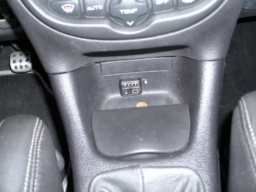 Autogas-Umruestung-LPG-Frontgas-Peugeot-206-1-1024x768