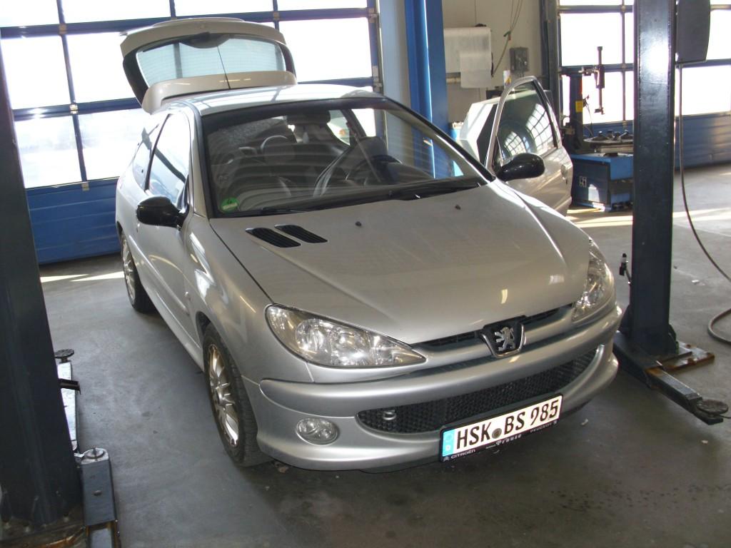 Autogas-Umruestung-LPG-Frontgas-Peugeot-206-Hauptbild-1024x768