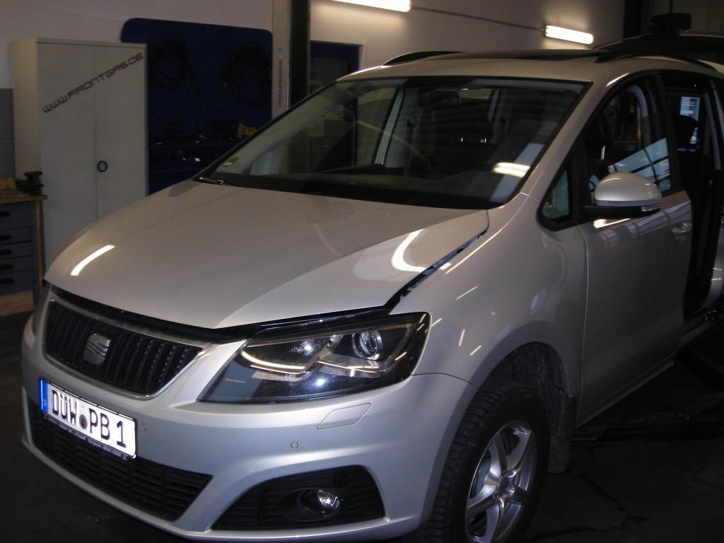 Autogas-Umruestung-LPG-Frontgas-Seat-Alhambra-20TSI-Hauptbild-1024x768