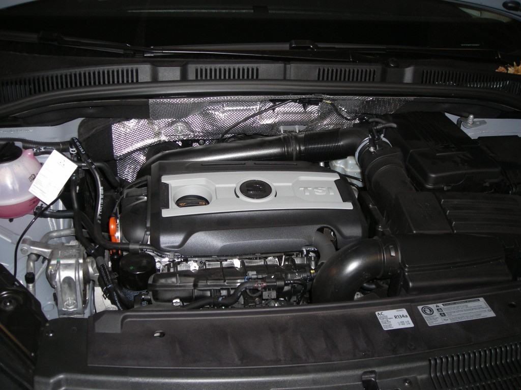 Autogas-Umruestung-LPG-Frontgas-Seat-Alhambra-20TSI-System-1024x768