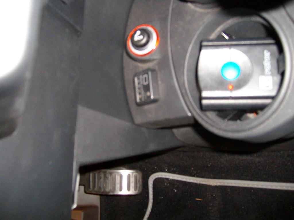 Autogas-Umruestung-LPG-Frontgas-VW-Beetle-18-7-1024x768