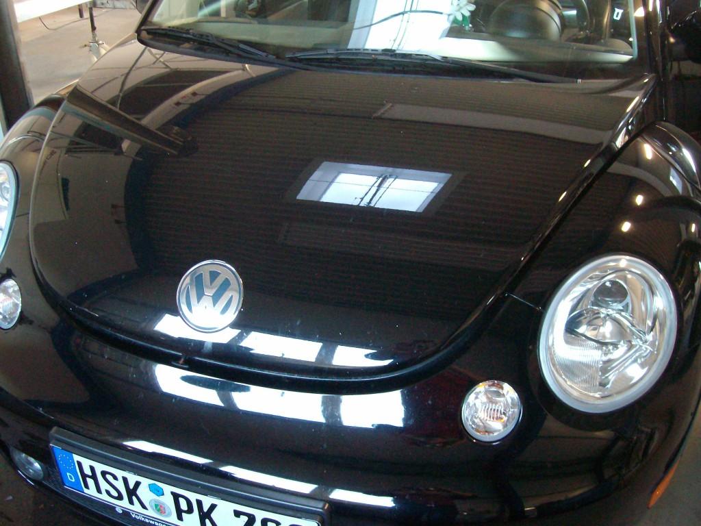 Autogas-Umruestung-LPG-Frontgas-VW-Beetle-18-Hauptbild-1024x768