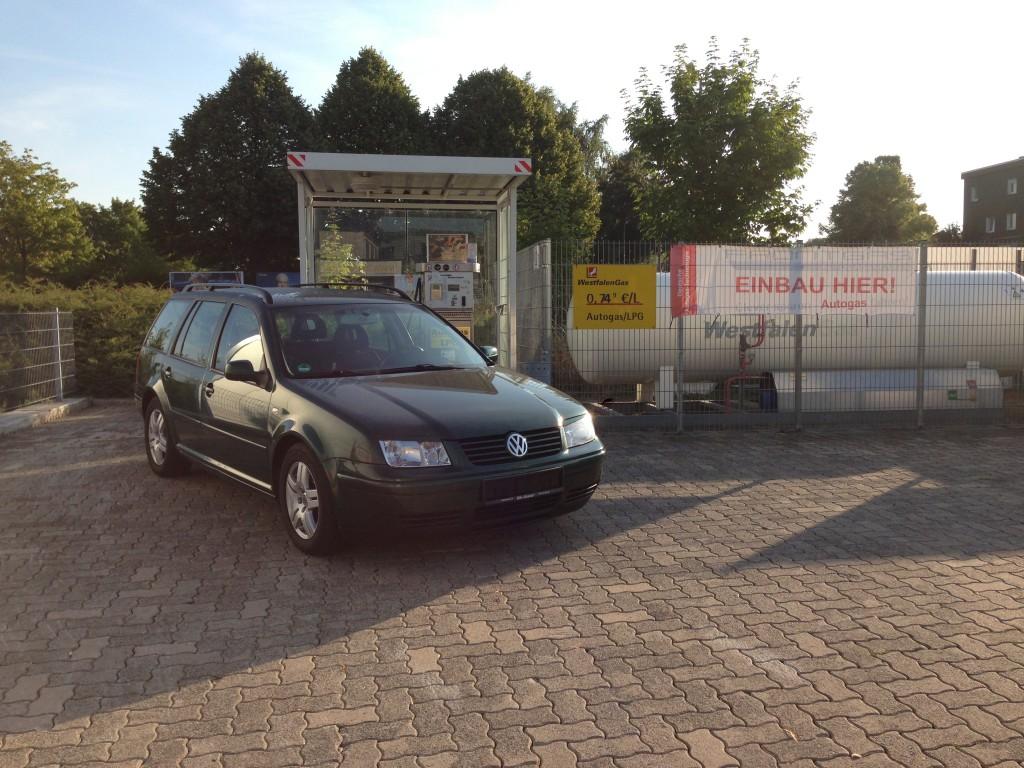 Autogas-Umruestung-LPG-Frontgas-VW-Bora-Variant-Hauptbild-1024x768