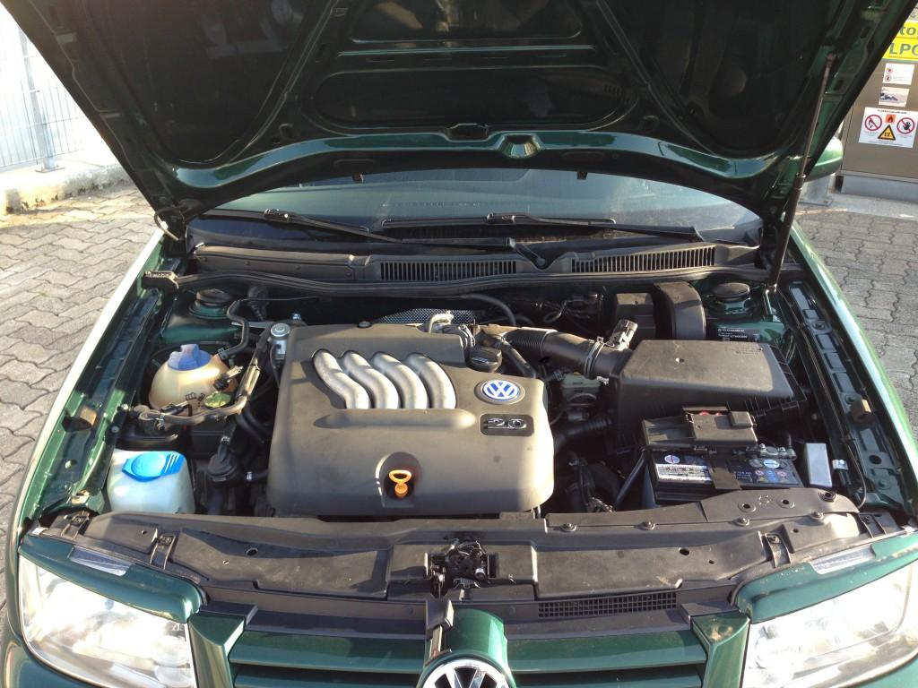 Autogas-Umruestung-LPG-Frontgas-VW-Bora-Variant-System-1024x768