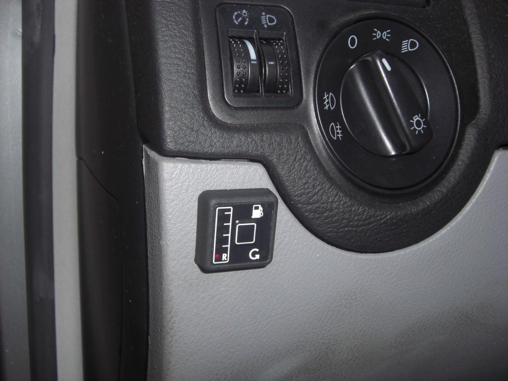 Autogas-Umruestung-LPG-Frontgas-VW-Golf-4-2.0-11-1024x768