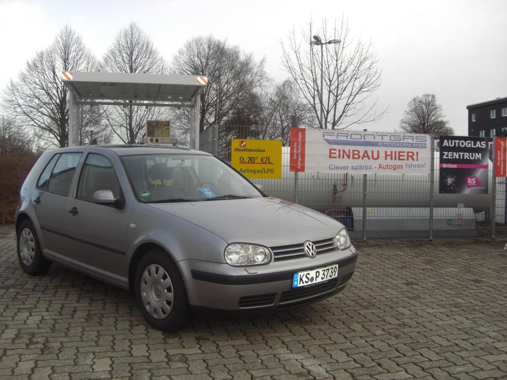 Autogas-Umruestung-LPG-Frontgas-VW-Golf-4-2.0-Hauptbild-1024x768