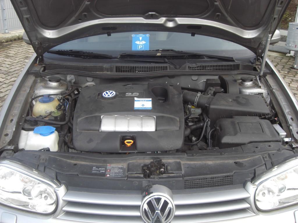 Autogas-Umruestung-LPG-Frontgas-VW-Golf-4-2.0-System-1024x768