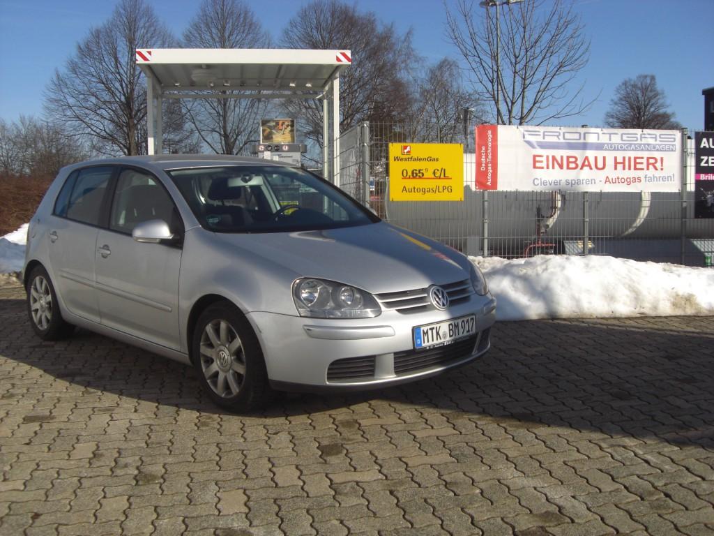 Autogas-Umruestung-LPG-Frontgas-VW-Golf-5-14-Hauptbild-1024x768
