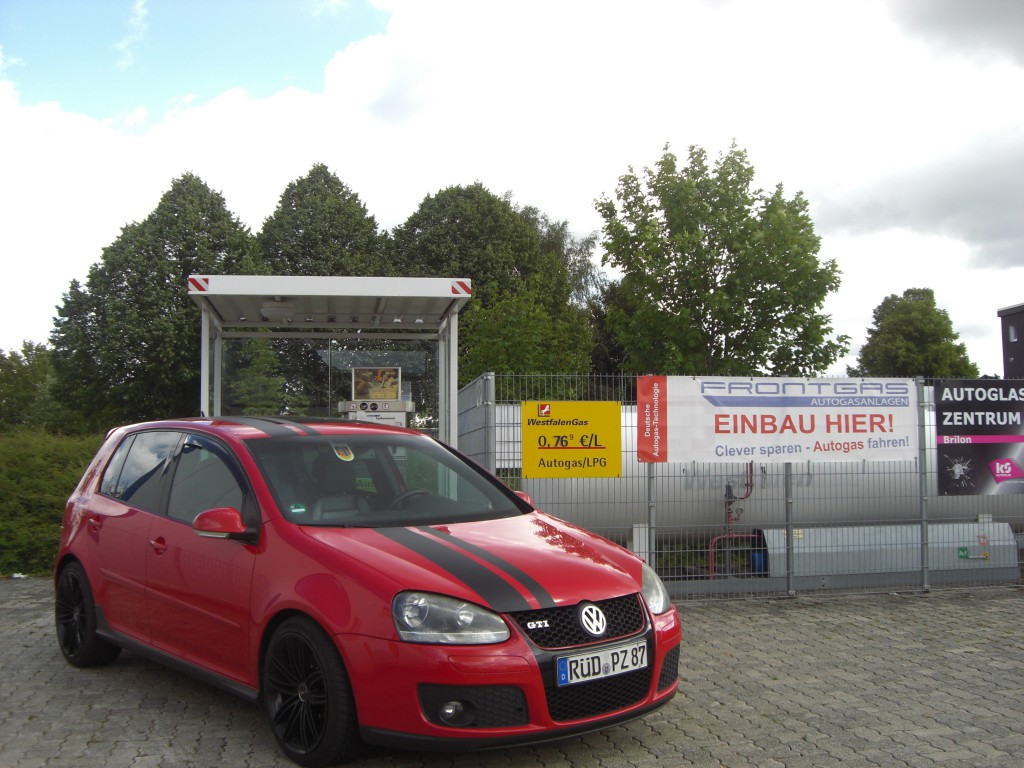 Autogas-Umruestung-LPG-Frontgas-VW-Golf-5-20-TFSI-GTI-Hauptbild-1024x768