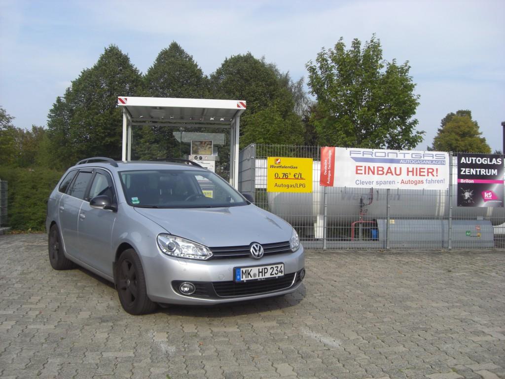 Autogas-Umruestung-LPG-Frontgas-VW-Golf-6-1.4-Variant-Hauptbild-1024x768