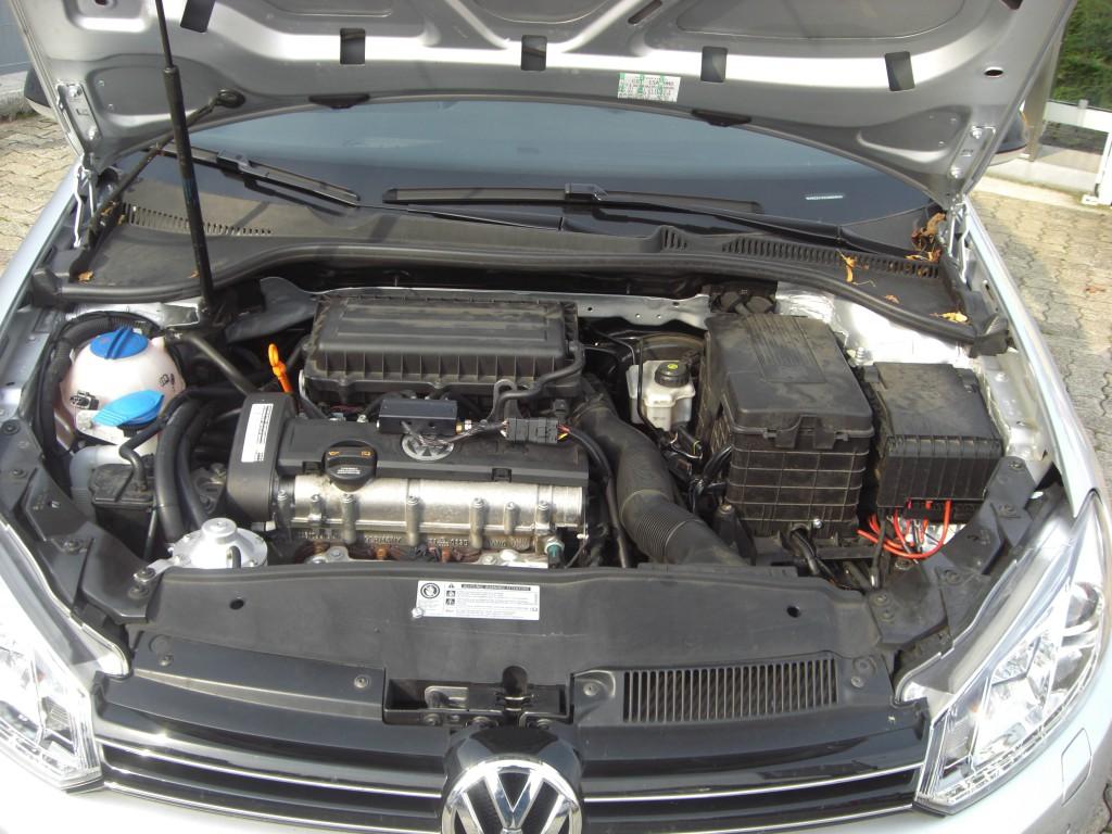 Autogas-Umruestung-LPG-Frontgas-VW-Golf-6-1.4-Variant-System-1024x768
