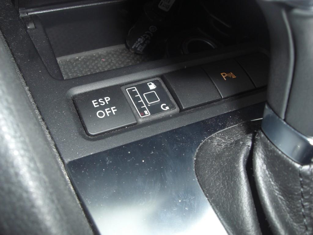 Autogas-Umruestung-LPG-Frontgas-VW-Golf-6-1.8-TSI-2-1024x768