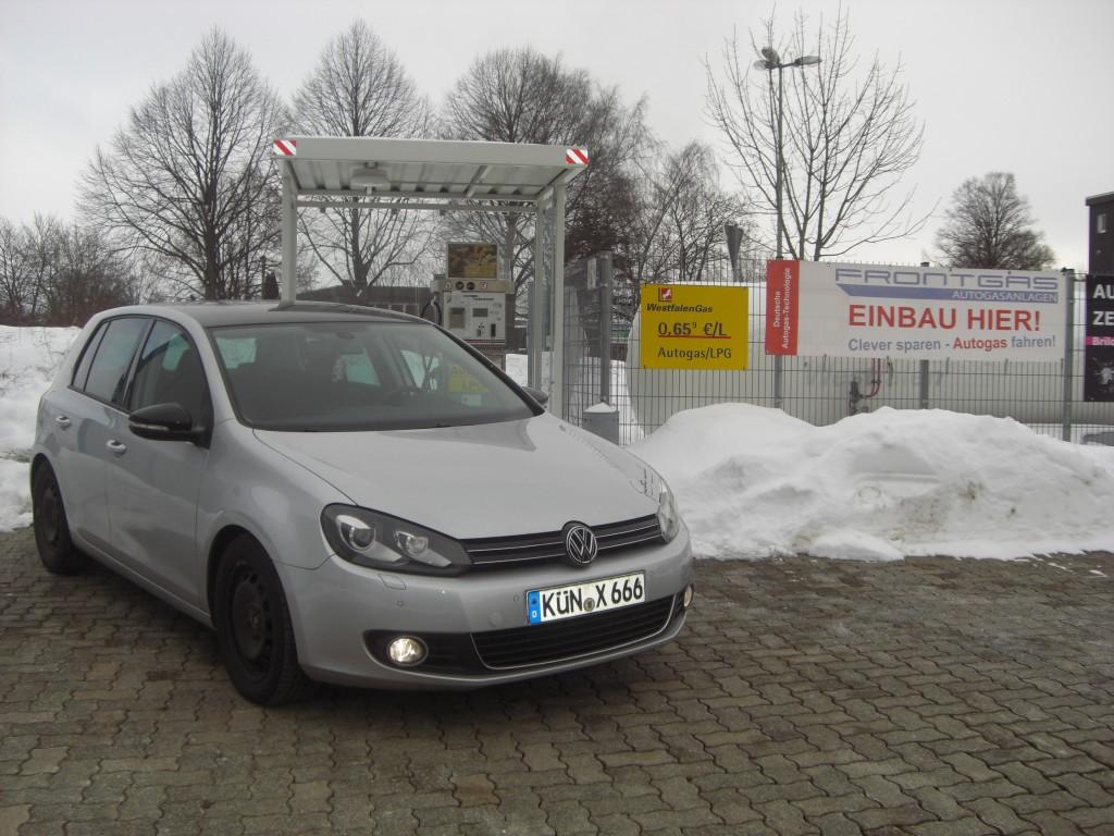 Autogas-Umruestung-LPG-Frontgas-VW-Golf-6-1.8-TSI-Hauptbild-1024x768
