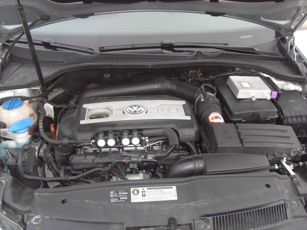 Autogas-Umruestung-LPG-Frontgas-VW-Golf-6-1.8-TSI-System-1024x768