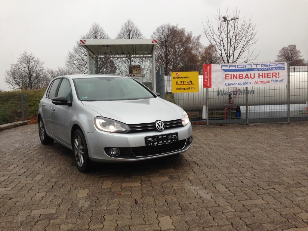 Autogas-Umruestung-LPG-Frontgas-VW-Golf-6-12-TSI-Hauptbild-1024x768