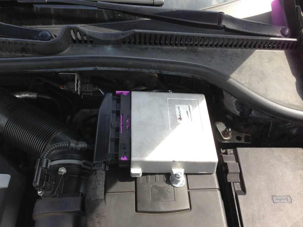Autogas-Umruestung-LPG-Frontgas-VW-Golf-6-20TSI-GTI-3-1024x768