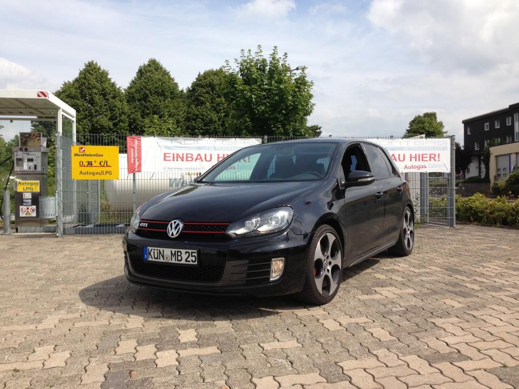 Autogas-Umruestung-LPG-Frontgas-VW-Golf-6-20TSI-GTI-Hauptbild-1024x768