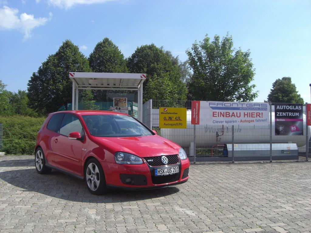 Autogas-Umruestung-LPG-Frontgas-VW-Golf5-16-Hauptbild1-1024x768