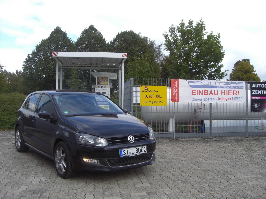 Autogas-Umruestung-LPG-Frontgas-VW-Polo-14-Hauptbild-1024x768