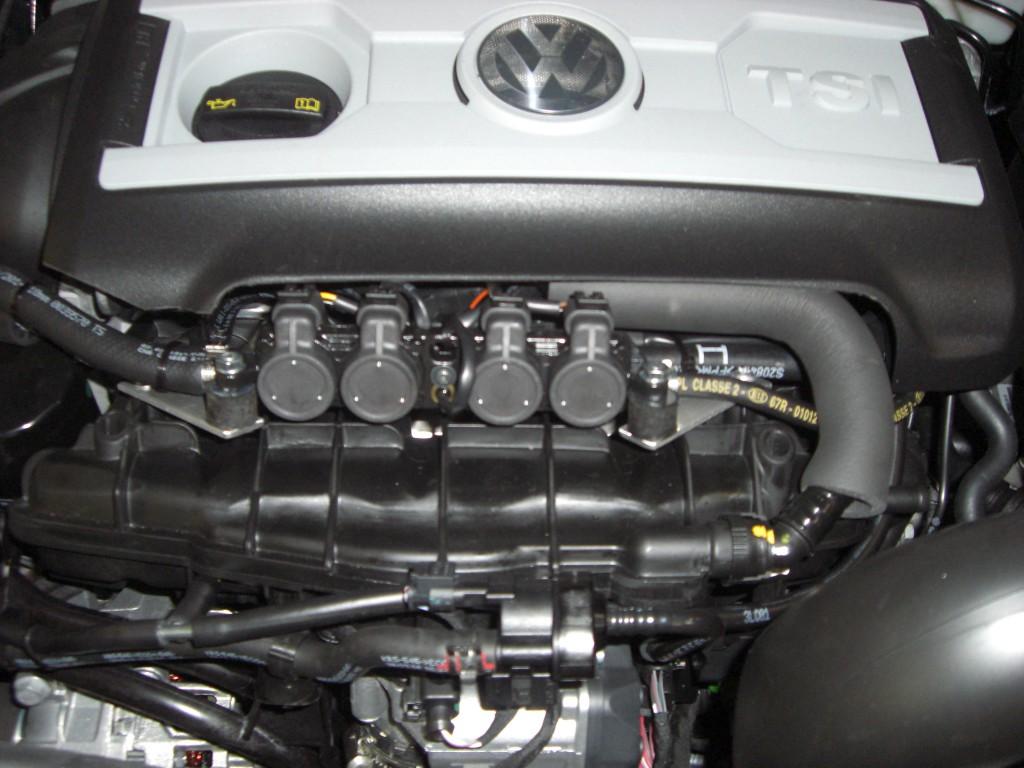 Autogas-Umruestung-LPG-Frontgas-VW-Sharan-20-TSI-Direkteinspritzer-2-1024x768