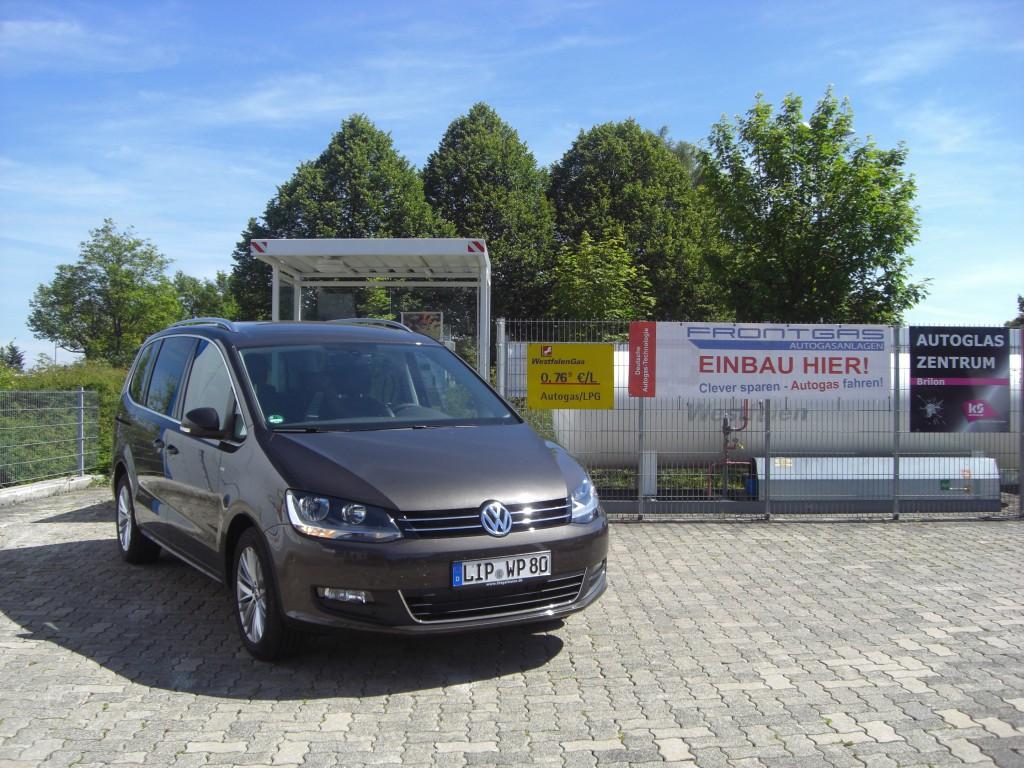 Autogas-Umruestung-LPG-Frontgas-VW-Sharan-20-TSI-Direkteinspritzer-Hauptbild-1024x768