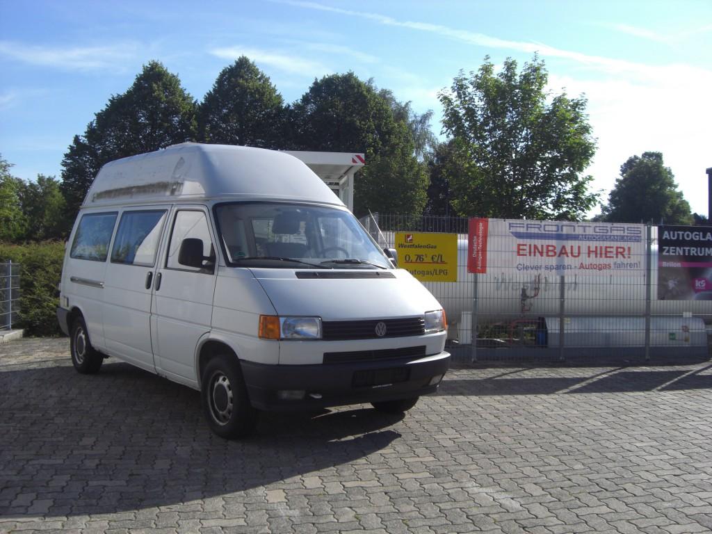Autogas-Umruestung-LPG-Frontgas-VW-T4-2.5-Venturi-Hauptbild-1024x768