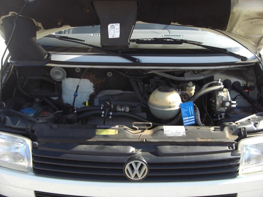 Autogas-Umruestung-LPG-Frontgas-VW-T4-2.5-Venturi-System-1024x768