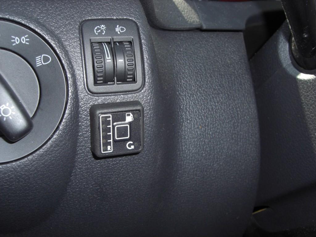 Autogas-Umruestung-LPG-Frontgas-VW-Tiguan-1.4-TSI-1-1024x768