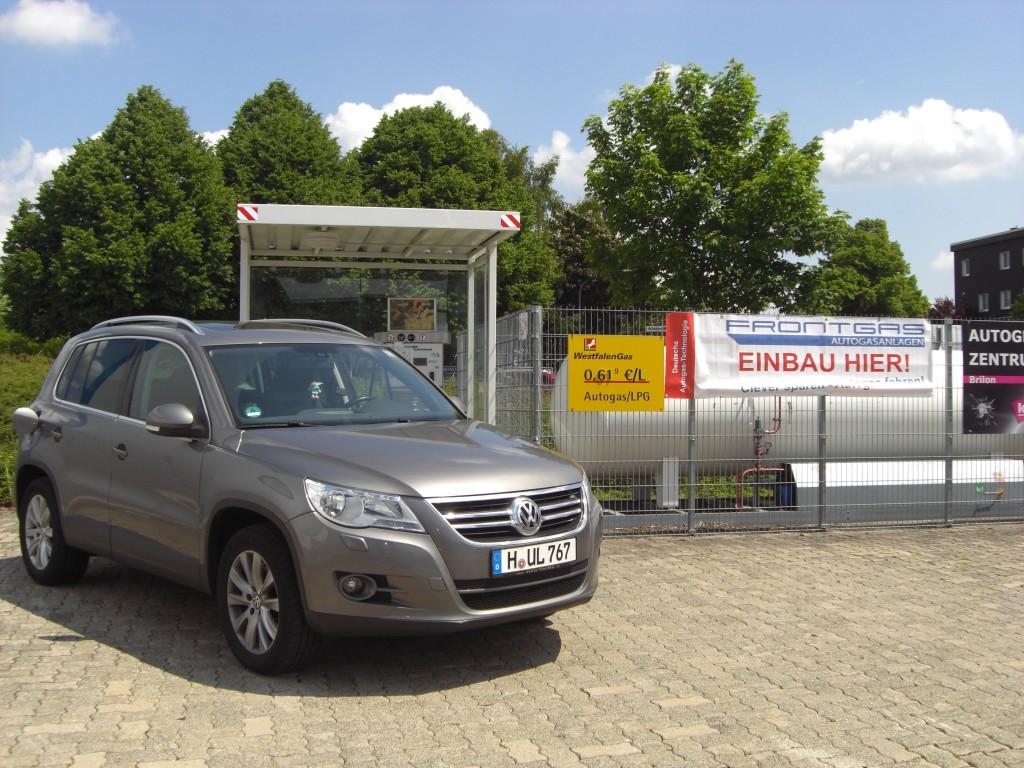 Autogas-Umruestung-LPG-Frontgas-VW-Tiguan-1.4-TSI-Hauptbild-1024x768