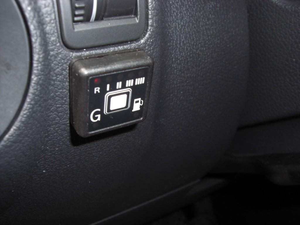 Autogas-Umruestung-LPG-Frontgas-VW-Tiguan-2.0-TSI-1-1024x768