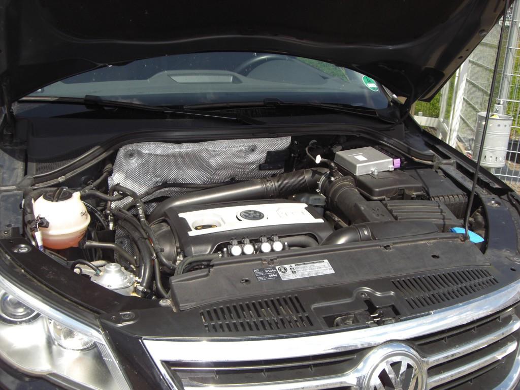 Autogas-Umruestung-LPG-Frontgas-VW-Tiguan-2.0-TSI-System-1024x768