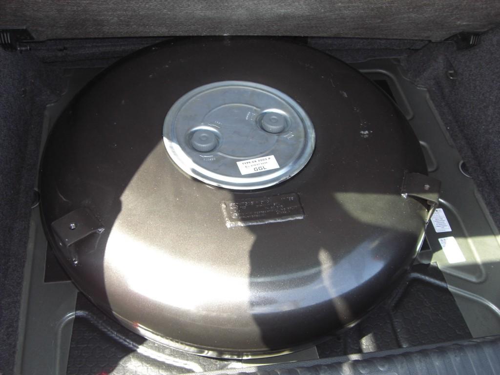 Autogas-Umruestung-LPG-Frontgas-VW-Tiguan-2.0-TSI-Tank-1024x768