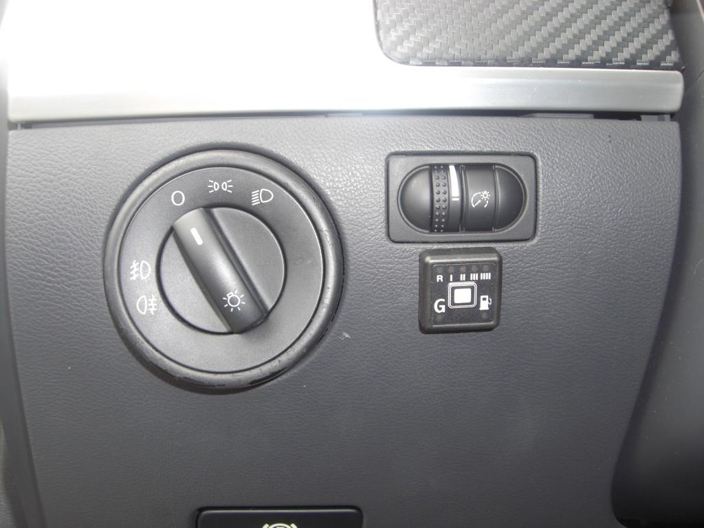 Autogas-Umruestung-LPG-Frontgas-VW-Touareg-32-1-1024x768