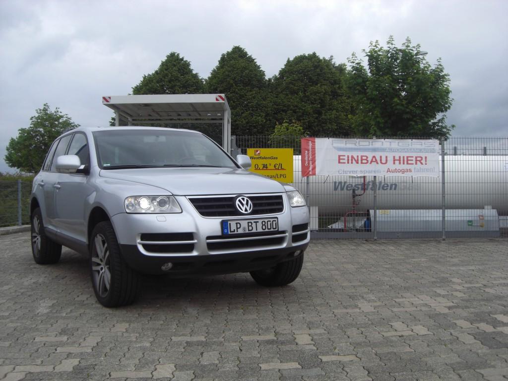 Autogas-Umruestung-LPG-Frontgas-VW-Touareg-32-Hauptbild-1024x768