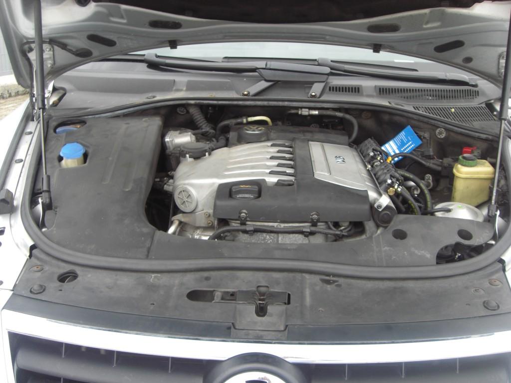 Autogas-Umruestung-LPG-Frontgas-VW-Touareg-32-System-1024x768