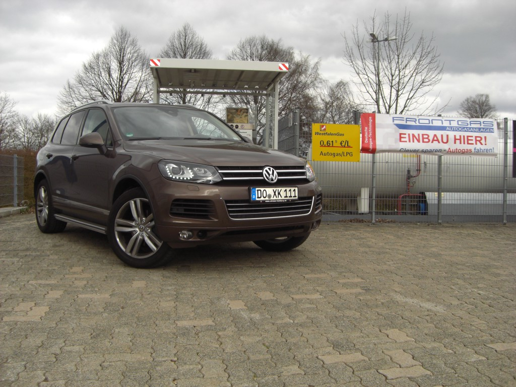 Autogas-Umruestung-LPG-Frontgas-VW-Touareg-36-FSI-Hauptbild-1024x768