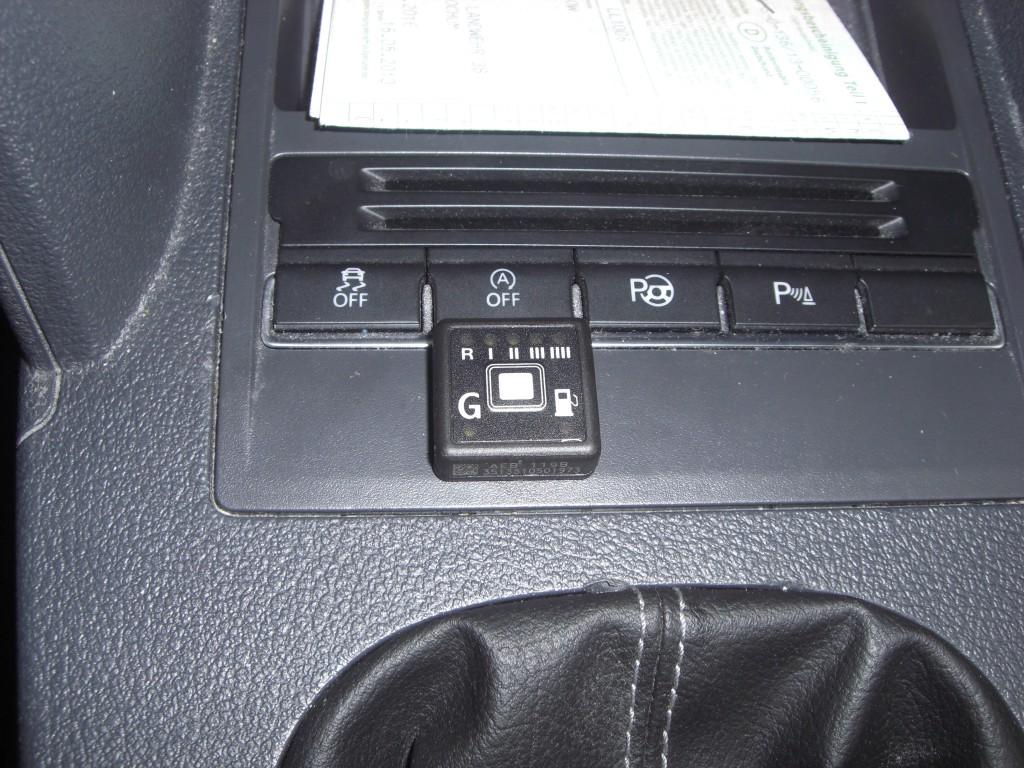 Autogas-Umruestung-LPG-Frontgas-VW-Touran-1.2-TSI-12-1024x768