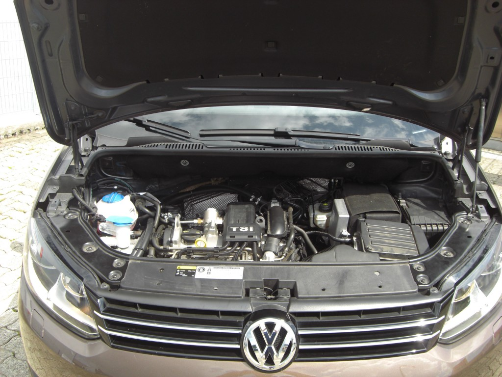 Autogas-Umruestung-LPG-Frontgas-VW-Touran-1.2-TSI-System2-1024x768