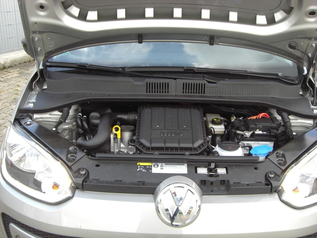 Autogas-Umruestung-LPG-Frontgas-VW-UP-10-System-1024x768