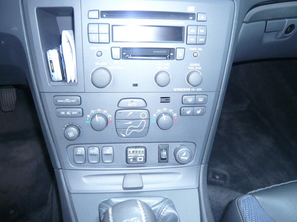Autogas-Umruestung-LPG-Frontgas-Volvo-S60-4-1024x768