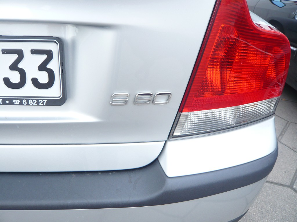 Autogas-Umruestung-LPG-Frontgas-Volvo-S60-Hauptbild-1024x768